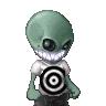 MillionaireMind's avatar