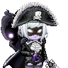 Summyr's avatar