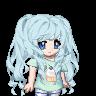 Lexi1985's avatar