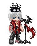 Leviticus800's avatar
