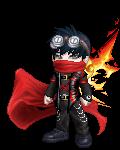 Nishi the Assassin