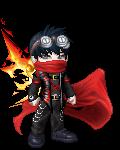 Nishi the Assassin's avatar