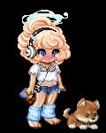 Darkest Angels's avatar