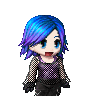 bigfy's avatar