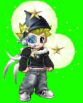 darkbot_8's avatar