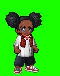 markies12's avatar