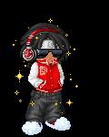 MR_H0oLiGaN_man's avatar