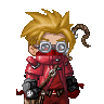 Ealion Strife's avatar