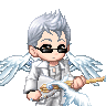 II Frijid II's avatar