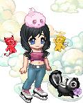 dmontanya's avatar