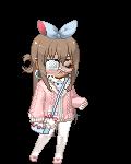 plutonium princess's avatar
