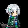 alaramai's avatar