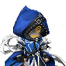 Tau Ceti V's avatar