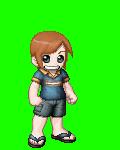 indicative609833's avatar