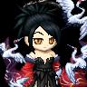 Asbestoshazard's avatar
