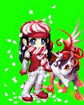 jellyxbean701's avatar