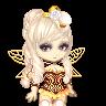 Cannibal Paradise's avatar