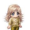 II Guam Angel II's avatar
