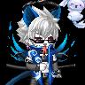 x Novacaine x's avatar