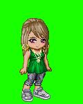 Uber sexy_girl_for_boyz's avatar