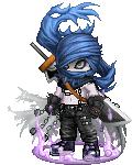 reaper87