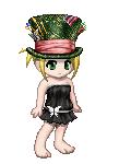SugarHoneyIceTeaxox's avatar
