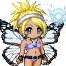msperfect88's avatar