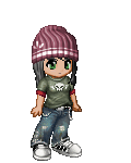 Hot_Skater_Brat_Here's avatar