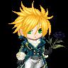 xI Kagamine Len Ix's avatar