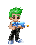 Antony67's avatar