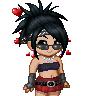 glad-to-be-sad's avatar