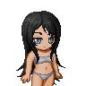 [-Atomic Tangerine-]'s avatar