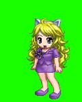 Kiba-TwilightWolfPrincess