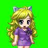 Kiba-TwilightWolfPrincess's avatar