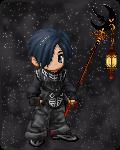 ninjawolf