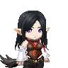 Amira Wolf Demon's avatar
