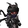 Kingcarlos87's avatar