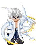 kingfeces's avatar