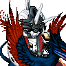 LFO type zero the nirvash's avatar
