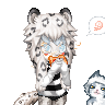 Damned Djinn's avatar