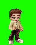 ammon ra's avatar