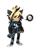 Renlio's avatar