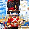 Rosenkrantz's avatar