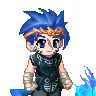 Link Efreet's avatar