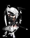 Shiori Shimizu's avatar