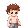 o-AciD-o's avatar