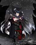 ChaosPariah's avatar