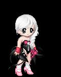 YuNoStFu's avatar