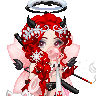 iiKrispyy's avatar