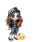 fiona_hcc_1114's avatar